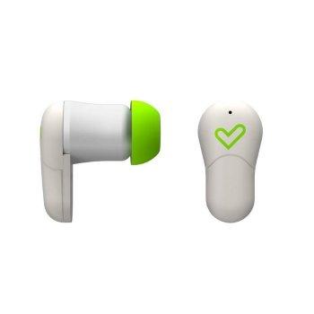 Auriculares Bluetooth con Micrófono Energy Sistem Style 6 True Wireless