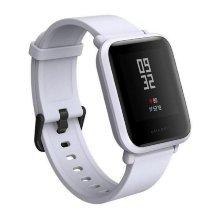"""Smartwatch Xiaomi BIP 1,28"""" GPS 190 mAh Blanco"""