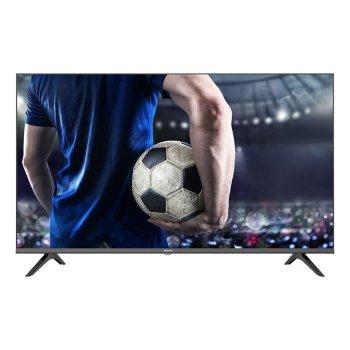 "Smart TV Hisense 40A5600F 40"" Full HD LED WiFi Negro"
