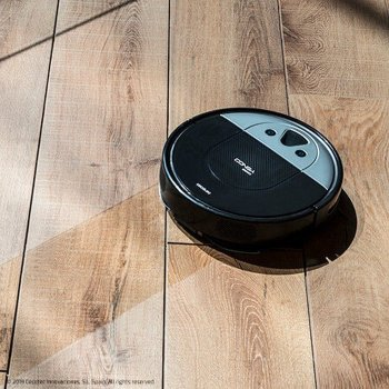 Robot Aspirador Cecotec Conga 2290 Panoramic