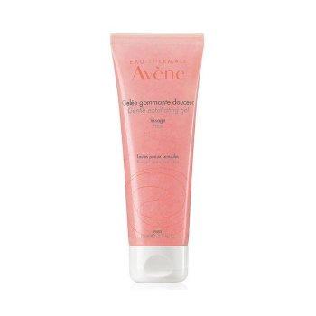 Gel Exfoliante Facial Avene (75 ml)