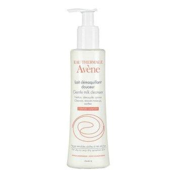 Limpiador Facial Avene (200 ml)