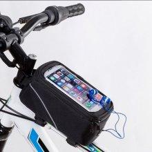 Bolsa para Bicicleta 145523