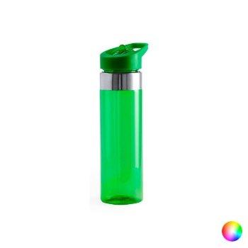 Bidón de Tritán Resistente al Calor (650 ml) 145887