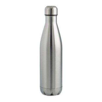 Botella Térmica Quid Acero inoxidable 0,75 L