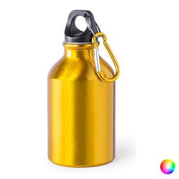 Bidón de Aluminio (330 ml) 144821