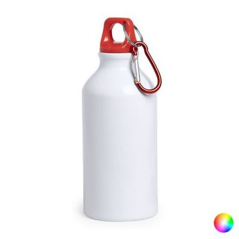 Bidón de Aluminio 146456 (400 ml)
