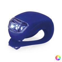 Linterna LED para Bicicleta