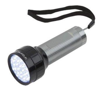 Linterna LED Aluminio 147288