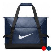 Bolsa de Deporte Nike ACDMY TEAM S