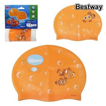 Gorro de Natación Nemo Bestway Infantil 114184