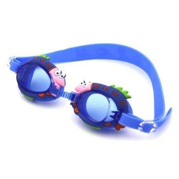 Gafas de Natación para Niños Nemo 111349