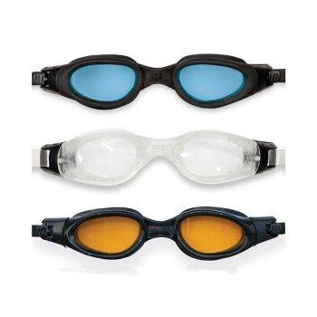 Gafas de Natación Pro Master Intex