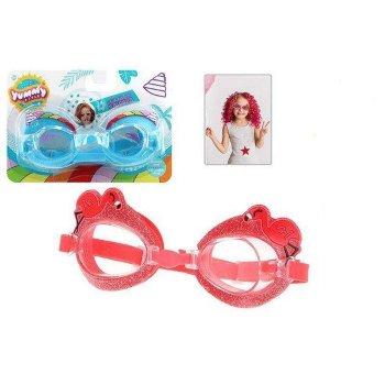 Gafas de Natación para Niños Yummin Style
