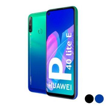 Smartphone Huawei P40 Lite 6,39