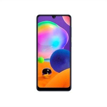 Smartphone Samsung A31 SM-A315 6,4
