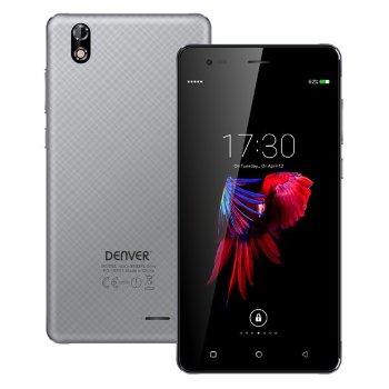 Smartphone Denver Electronics SDQ-55024L 5,5