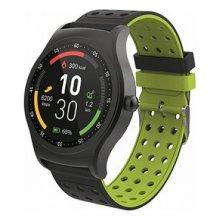 """Smartwatch Denver Electronics SW-450 1,3"""" Bluetooth Negro"""