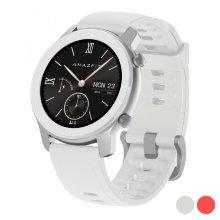 "Smartwatch Amazfit GTR 1,2"" AMOLED GPS 195 mAh"