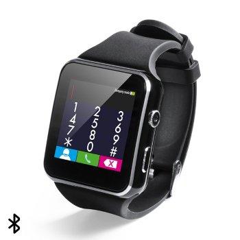 Smartwatch Antonio Miró LCD
