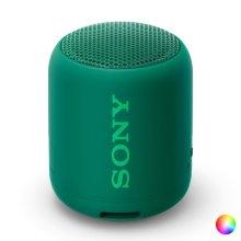 Altavoz Bluetooth Portátil Sony