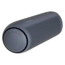Altavoz Bluetooth LG XBOOM Go PL5