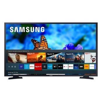 "Smart TV Samsung UE32T5305 32"" Full HD LED WiFi Negro"
