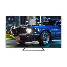 """Smart TV Panasonic Corp. TX50HX810 50"""" 4K Ultra HD LED LAN Negro"""