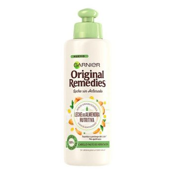 Acondicionador Reparador Original Remedies Garnier (200 ml)