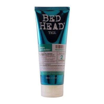 Acondicionador Reparador Bed Head Tigi