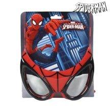 Gafas de Sol Infantiles Spiderman 581