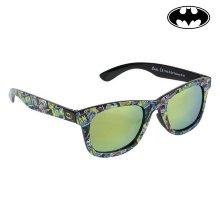 Gafas de Sol Infantiles Batman 76816