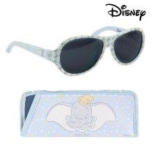 Gafas de Sol Infantiles Dumbo Disney Gris