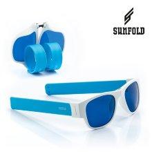 Gafas de Sol Enrollables Sunfold AC2