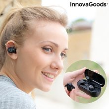 Auriculares Inalámbricos InnovaGoods