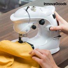 Máquina de Coser InnovaGoods