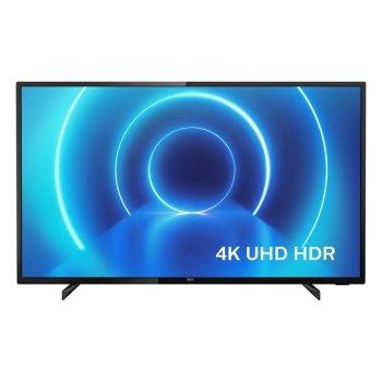 Smart TV Philips 50 Pulgadas
