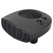 Calefactor Cerámico Eléctrico JATA TV63