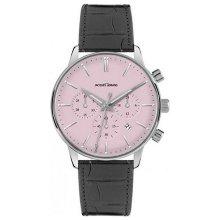 Reloj Hombre Jacques Lemans 1-209F (39 mm)