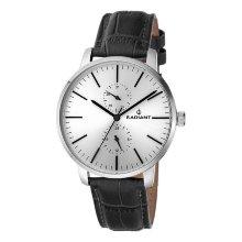 Reloj Hombre Radiant RA437701