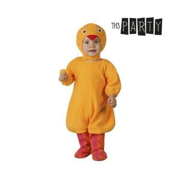 Disfraz para Bebés Pollo de 0 a 24 meses