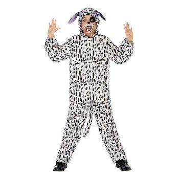 Disfraz para Niños Dálmata de 7 a 12 años