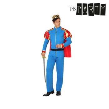 Disfraz para Adultos Príncipe azul