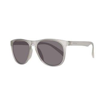 Gafas de Sol Hombre Benetton BE953S02