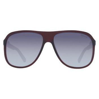 Gafas de Sol Hombre Guess GU6876-5967B