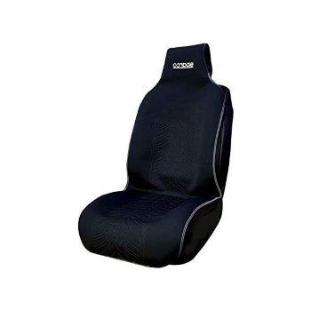 Funda de asiento Sparco (Medida Universal)