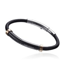 Pulsera Hombre Time Force