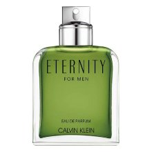 Perfume Hombre Eternity Calvin Klein EDP (200 ml)