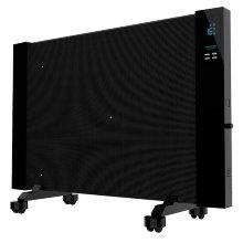 Calefactor Cerámico Eléctrico Cecotec Ready Warm 3100 Smart Now