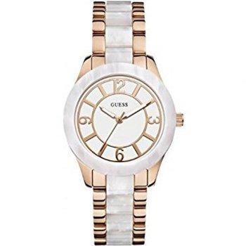 Reloj Mujer Guess W0074L2